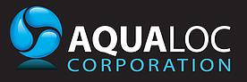 Aqualoc Corporation